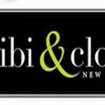 Fibi & Clo of New York