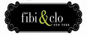 Fibi & Clo